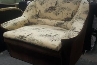 диван вперед 1353