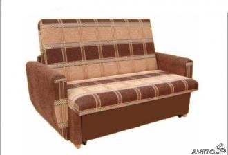 диван вперед 4600