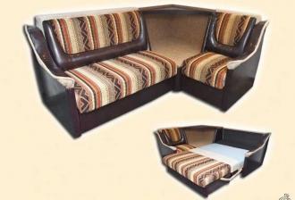 Угловой диван 2204-3