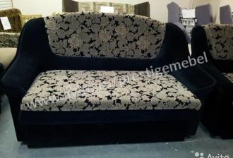 диван вперед 1307-3