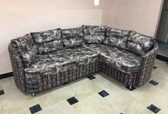 """Угловой диван """"София"""" N 777"""