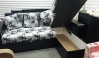 Угловой диван 2604