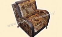 Кресло-кровать N 2