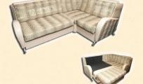 Угловой диван 2401