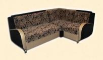 Угловой диван 2403