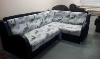 Угловой диван 2402
