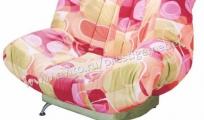 Кресло клик-кляк трансформер N 702-4