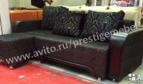 Евротахта-Трансформируется в Угловой диван 602