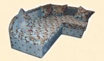Угловой диван 404