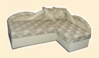 Угловой диван 503