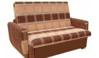диван вперед 4601