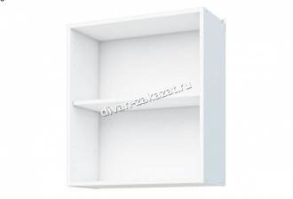 Шкаф навесной Мальпело СТЛ.144.02