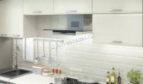 Кухня Аура