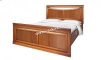 Кровать Диметра СТЛ.214.05