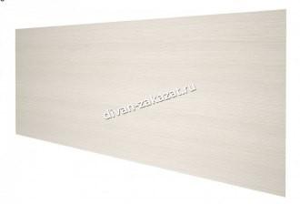 Стеновая панель 305*60 Риголетто светлый 142М