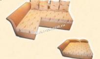 Угловой диван 502