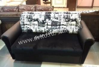 Диван-кровать №422