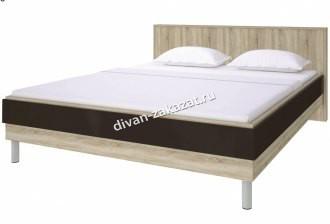 Кровать Ирма СТЛ.143.11