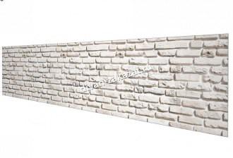 Стеновая панель SP Lida-001