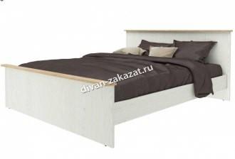 Кровать Тифани СТЛ.305.03