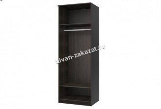 Шкаф 2-х дверный Юлианна СБ-102-01