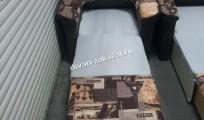 Кресло 3301