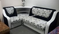 Угловой диван 2204-1