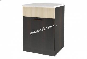 Шкаф напольный Дуэт СТЛ.316.05М