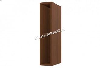 Равенна шкаф навесной 15