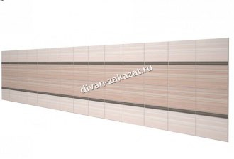 Стеновая панель SP-021