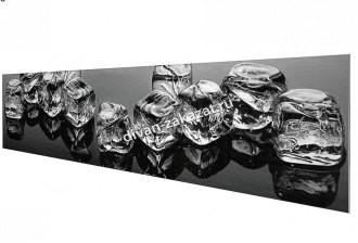 Стеновая панель SP Lida-016