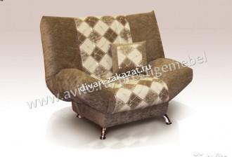 Кресло клик-кляк трансформер N 702-2