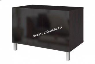 Шкаф низкий Прато СТЛ.320.02/СТЛ.320.05