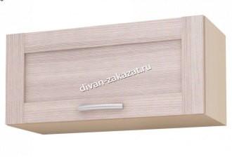Селена шкаф навесной 360х800