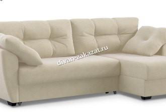 Угловой диван Светлана 2