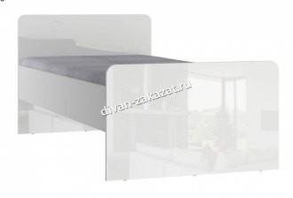 Кровать Модерн СТЛ.322.11