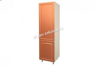 Равенна ART Колонна под холодильник