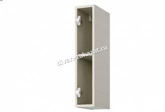 Шкаф навесной Ника
