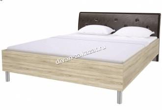 Кровать Ирма СТЛ.143.06