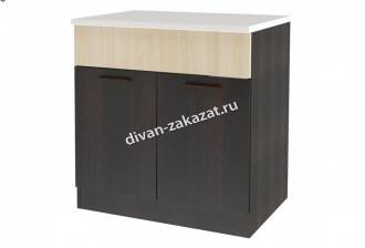 Шкаф напольный Дуэт СТЛ.316.06М