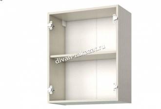 Шкаф навесной Аура