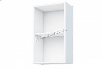 Шкаф навесной Мальпело СТЛ.144.01