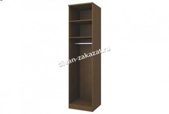 Корпус шкафа 2-х дверного София СТЛ.098.01