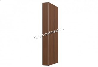 Равенна шкаф вставка размерная 7.5 Равенна