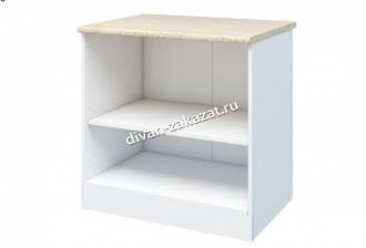 Шкаф напольный Мальпело СТЛ.144.06М