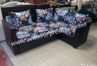 Угловой диван N4005-2