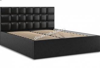 Кровать Симфония 1,6