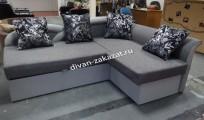 Угловой диван 506