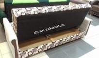 Диван-книжка 447