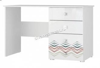 Письменный стол Модерн - Абрис